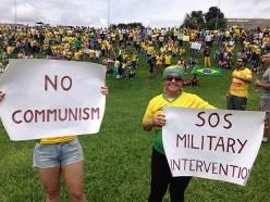 militares_manifestacao_15_de_marco